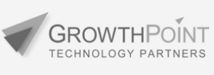 Growth point  technology partners