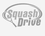 Squash Drive