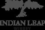 Indian Leap